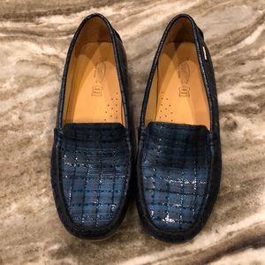 Venettini Dress Shoes